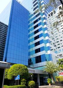 Photo SG Tower